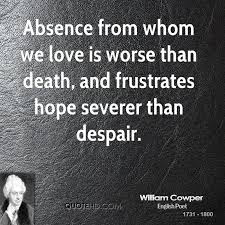Download Death Quotes About Love