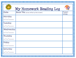 First Grade Reading Log Powers Of 10 Math Face Off 5 Nbt 2 Reading Homework First