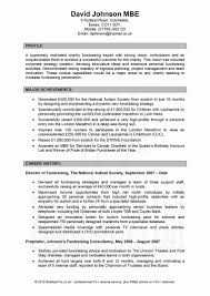 Free Resume Review Service Resume Writing Template Free Resume Templates Fast Easy Livecareer 50