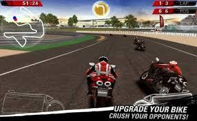 game balap motor ducati challenge