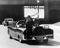 dallas onetime city of hate still bears the scars of john f u s president john f kennedy slumps down in the back seat of the presidential limousine