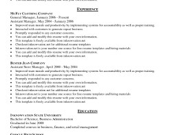 Bright Professional Resume Writing Uae Tags Professional Resume