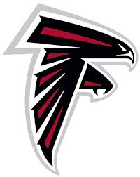 images of the ATLANTA FALCONS football logos | Atlanta Falcons ...