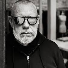 Jean Colonna Designer Jean Colonna Interview Magazine