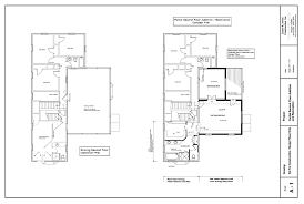 adding a room over the garage house plans for additions master suite addition small laundry floor