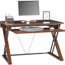 office desks staples. Beautiful Staples The Best Computer Desks Throughout Office Staples E
