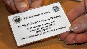 Buy Medical Hoops Next Hawaii By Can Through Jump In You Los Still - Year But Have Angeles You'll Some Marijuana Times To