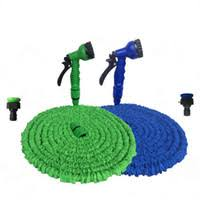 Wholesale <b>Drip</b> Pipe <b>Irrigation</b>