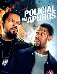 Policial em Apuros – HD 720p – Dublado (2014)