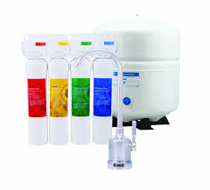 Whole Home Ro System Top Water Filtration Systems For Home