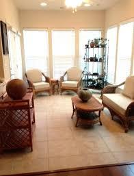 sunroom furniture set. Wicker Sunroom Furniture Sets Rattan And Set