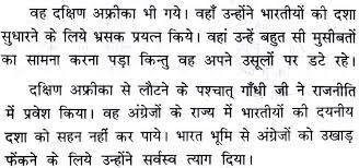 gandhi essays essay on mahatma gandhi in sanskrit language essay mahatma gandhi jayanthi essaybiography in englishhinditelugu