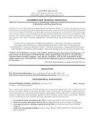 Sample Assistant Principal Resume Orlandomovingco New Assistant Principal Resume