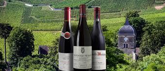 Wine Designation Premier