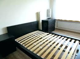 ikea bedroom furniture reviews. Ikea Furniture Bedroom At Reviews . B