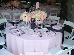 chiavari chair rental miami. Hydrangeas Centerpieces, Party Rental Miami, Tables, Chairs, Linen, China Chiavari Chair Miami
