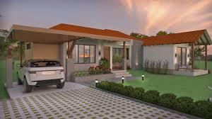 arquitectopablorestrepo casacestre diseñocestre