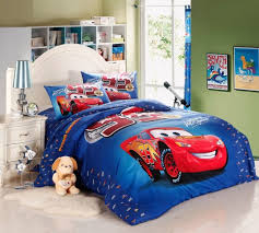 disney licensed cars 7pcs twin full queen size comforter in a bag free