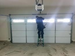 garage door spring repair cost door spring repair garage door repair cost garage door opener repair