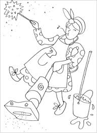 Small Picture People Coloring Pages Mr Printables