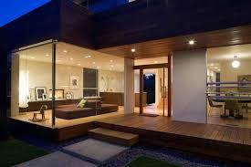 Interior Design House  Designs Photos On Interior Design House - Contemporary house interiors