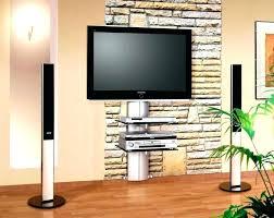 corner mount tv stand corner mount ideas corner mount ideas corner mount and shelves my corner