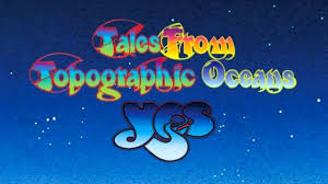 <b>Yes</b> - <b>Tales</b> From Topographic Oceans (Full Album - 1973 ...