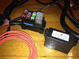bt dieselworks duramax allison standalone wiring harness duramax allison standalone wiring harness