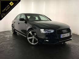 black audi 2014. 2014 audi a4 s line black edition tdi 1 owner service history finance px welcome black audi