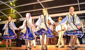 romanian people. romanian people traditional dance culture romanians clothing port costume traditionale romanesti eastern europeans r