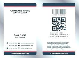 Templates Photoshop Fake Texas Id Template Documents