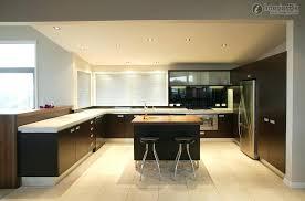 modern kitchens 2014. Modest Modern Kitchen Ideas 2014 Modern Kitchens B