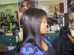 Dominican Hair Salon Miami Best Way To Buy Universal