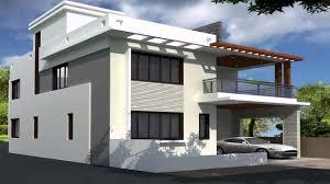 duplex house plans for 30x50 site south facing