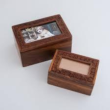dog ashes box. Beautiful Dog 20120621044jpg To Dog Ashes Box E