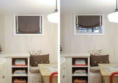 basement window treatment ideas. Exellent Basement Window Treatment For Basement Level  Google Search With Basement Window Treatment Ideas O