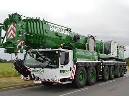 Ltm 1300 6 2 Load Chart Liebherr Ltm 1300 6 2 300t Crane Hire Emerson Cranes