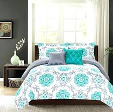 navy and c bedding turquoise twin pink teal red comforter sets aqua grey