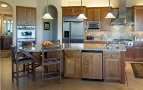 Antique Kitchen Lighting Kitchen Chandelier Ideas Kitchen Backsplash Ideas Brown Island