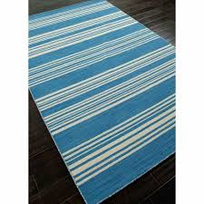 blue flat weave rug rugs flat weave stripe pattern wool blue ivory area rug blue and blue flat weave rug