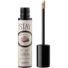 stay don t stray 360 degree stay put eyeshadow primer benefit cosmetics sephora