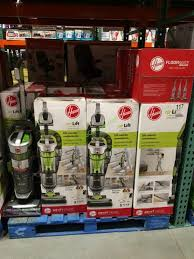 costco vacuum cleaners. Fine Cleaners Costco1172511HooverAirLiftDeluxeUprightBaglessVacuumCleanerall And Costco Vacuum Cleaners I