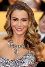 Red Carpet Hairstyles 86 Inspiration Red Carpet 24 Hairstyles