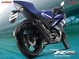 3d Wallpaper of yamaha r15 HD Download ...