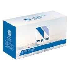 <b>Картридж NV Print NV-052H</b> для Canon i-SENSYS LBP212dw ...