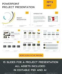 Template Project Plan Templates High Level Chart Schedule