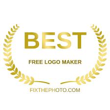 free logo design create free