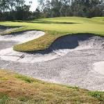 Freeway Golf | Public Golf Course | Balwyn North | Melbourne Metro