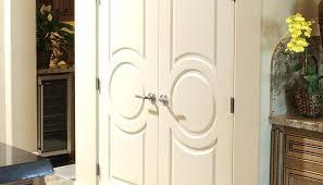 ovation doors interior doors ovation doors 7102 portland willamette ovation ii fireplace doors