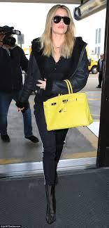 87 best Khloe Kardashian images on Pinterest | Khloe kardashian ...